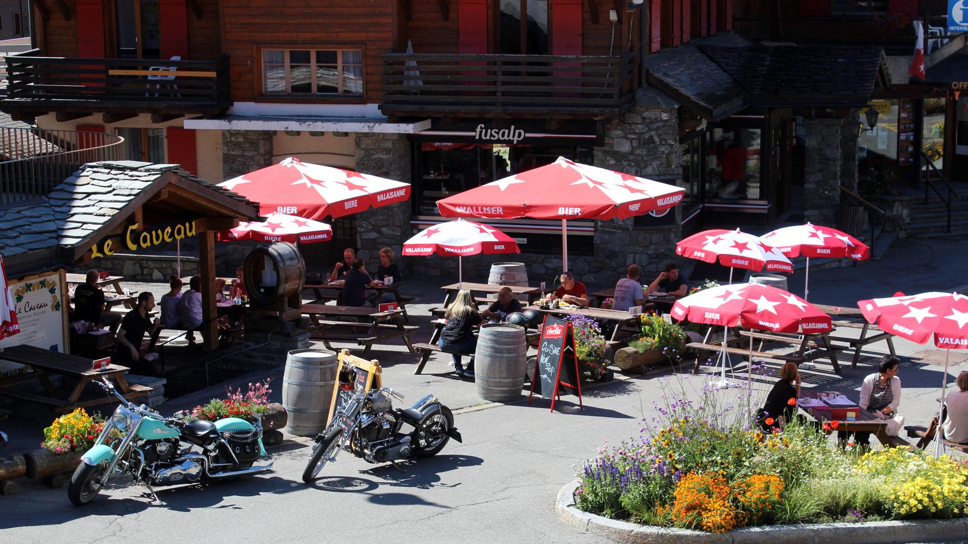 restaurant-le-caveau-03.jpg