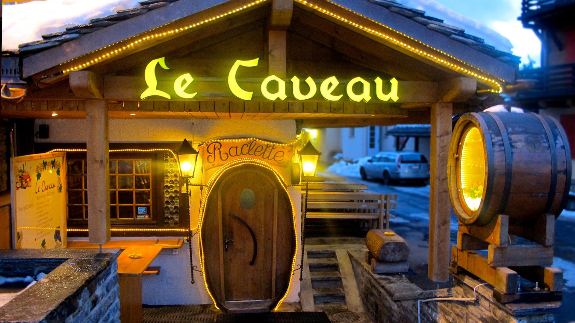 restaurant-le-caveau.jpg