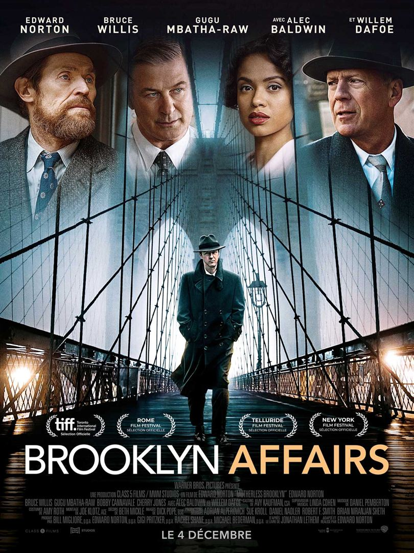 brooklyn-affairs